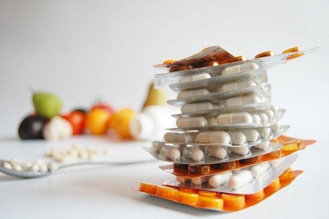 en valfarma asesoramos para comprar farmacias en Alicante