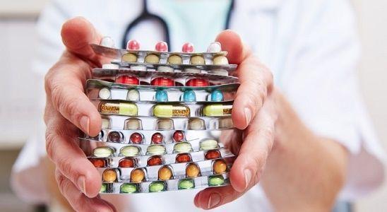 venta de farmacia en valencia