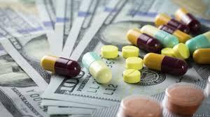 venta de farmacias en alicante
