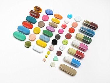 valfarma le ayuda a vender su farmacia en valencia