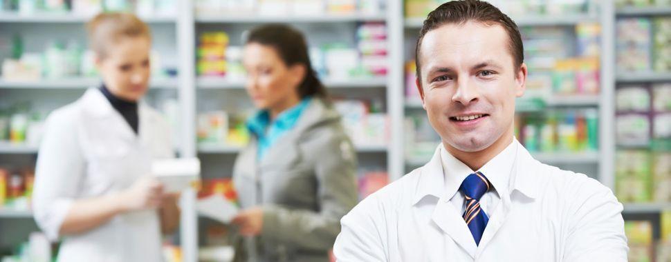 compra tu farmacia con la ayuda de valfarma